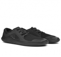 PRIMUS LITE Ladies Mesh Black