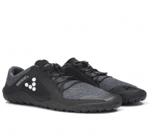 PRIMUS TRAIL FG M Mesh Black/Charcoal