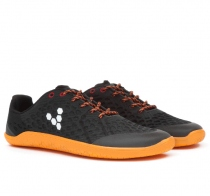 STEALTH 2 Mens SWR Black/Orange
