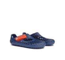 ULTRA Kids Navy