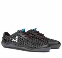ULTRA 3 Ladies BLOOM Finisterre Black