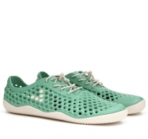 ULTRA 3 Ladies BLOOM Algae Green