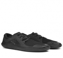 PRIMUS LITE Ladies Mesh All Black