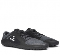 PRIMUS TRAIL FG Mens Black/Charcoal