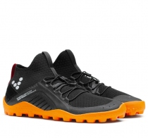 PRIMUS SWIMRUN BOOT SG Ladies Black/Orange