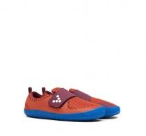 PRIMUS Kids Terracotta/Blue