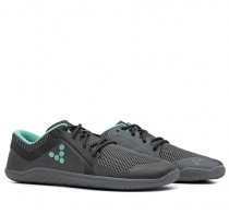 PRIMUS LITE Ladies Mesh Grey