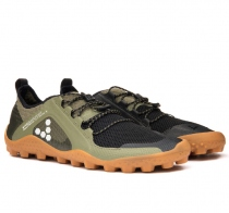 PRIMUS TRAIL SG Ladies Mesh Olive