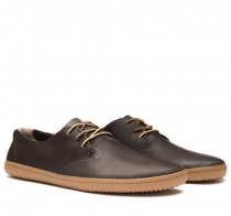 RA II Mens Brown/Hide