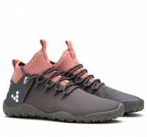 MAGNA TRAIL Ladies Nylon Grey/Pink