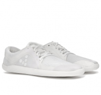 PRIMUS LITE Ladies Mesh White