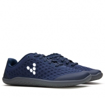 STEALTH 2 Mens Indigo