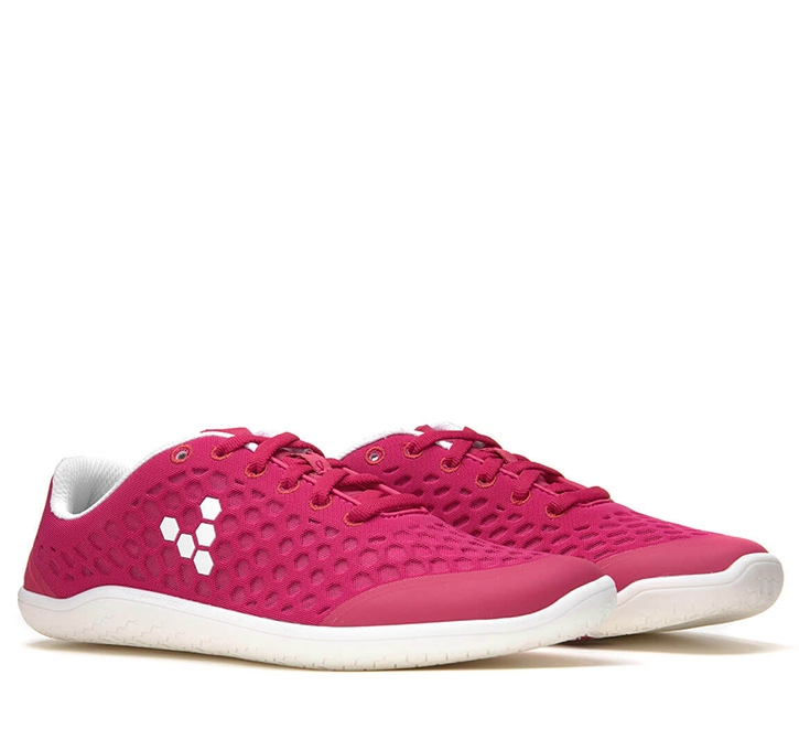 STEALTH 2 Ladies Pink