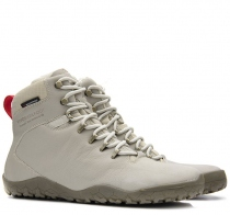 TRACKER FG Mens Leather Cement