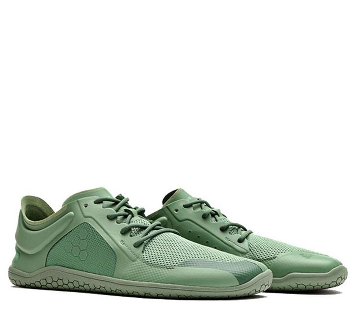 PRIMUS LITE II BIO Mens Green