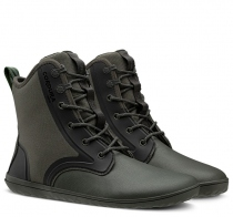 SCOTT II UTILITY MENS Dark Grey