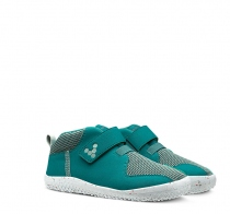 PRIMUS BOOTIE Toddler Everglade Green