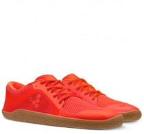 PRIMUS LITE WOMAN Neon Red