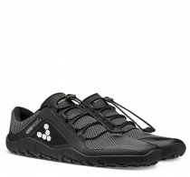 PRIMUS TRAIL FG WOMAN Black Charcoal