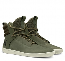 KASANA BOOT WOMAN Green