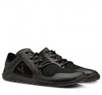 PRIMUS LITE II RECYCLED WOMAN Obsidian Black
