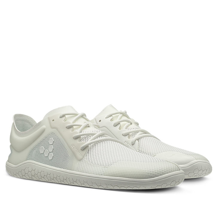 PRIMUS LITE II RECYCLED WOMENS Bright White