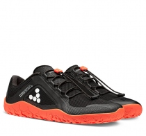 PRIMUS TRAIL FG WOMENS Black Molten Lava
