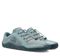 PRIMUS TRAIL FG MENS Atlanic Blue