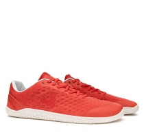 STEALTH III MENS Firecracker Orange