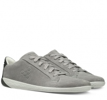 GEO COURT WOMENS Zinc Grey